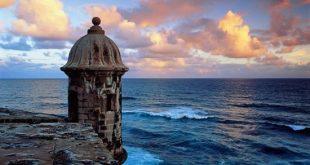 Vuela barato a Puerto Rico con Avianca
