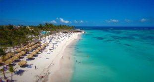 playas varadero cuba